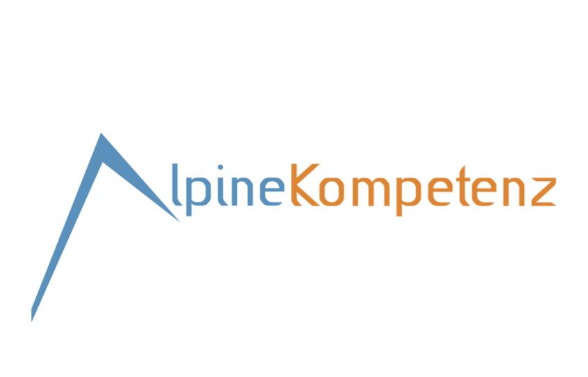 alpinekompetenz I alpinonline