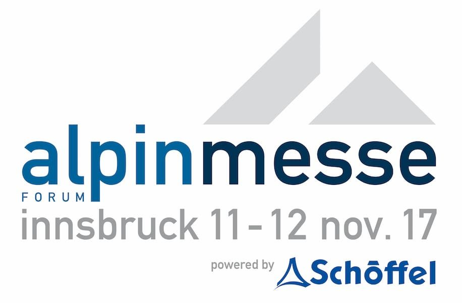 Alpinmesse Innsbruck I alpinonline