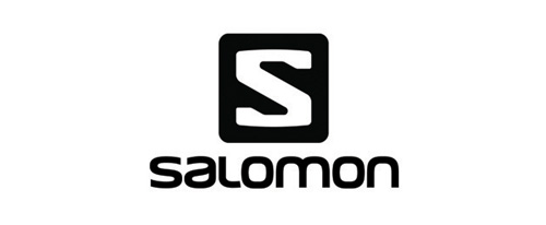 Salomon I alpinonline