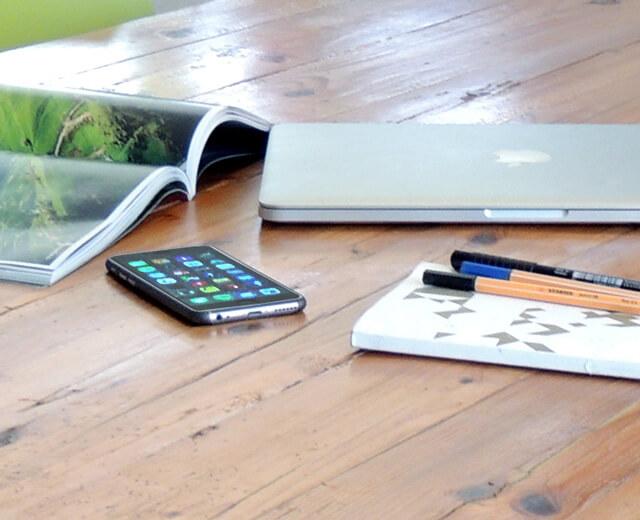 Tipps, Tricks und Tools für gute Online-Texte