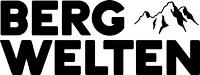 Bergwelten Logo, RBMH