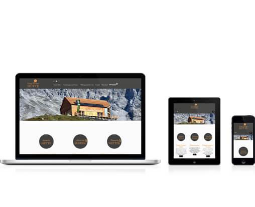 Online Marketing Leitfaden I alpinonline