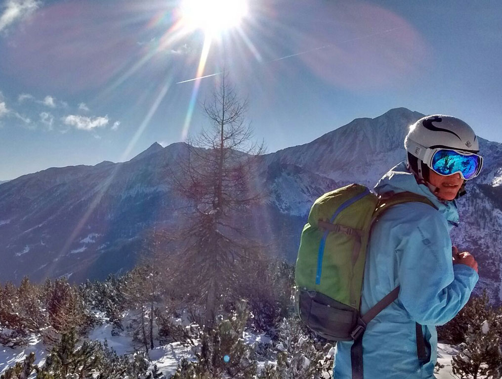 Obertauern I alpinonline