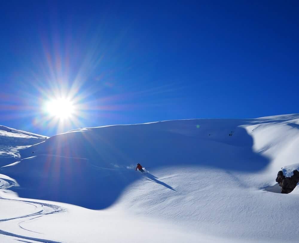 Val Müstair I alpinonline