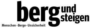 bergundsteigen Logo