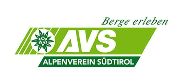 Logo_AVS_Alpenverein