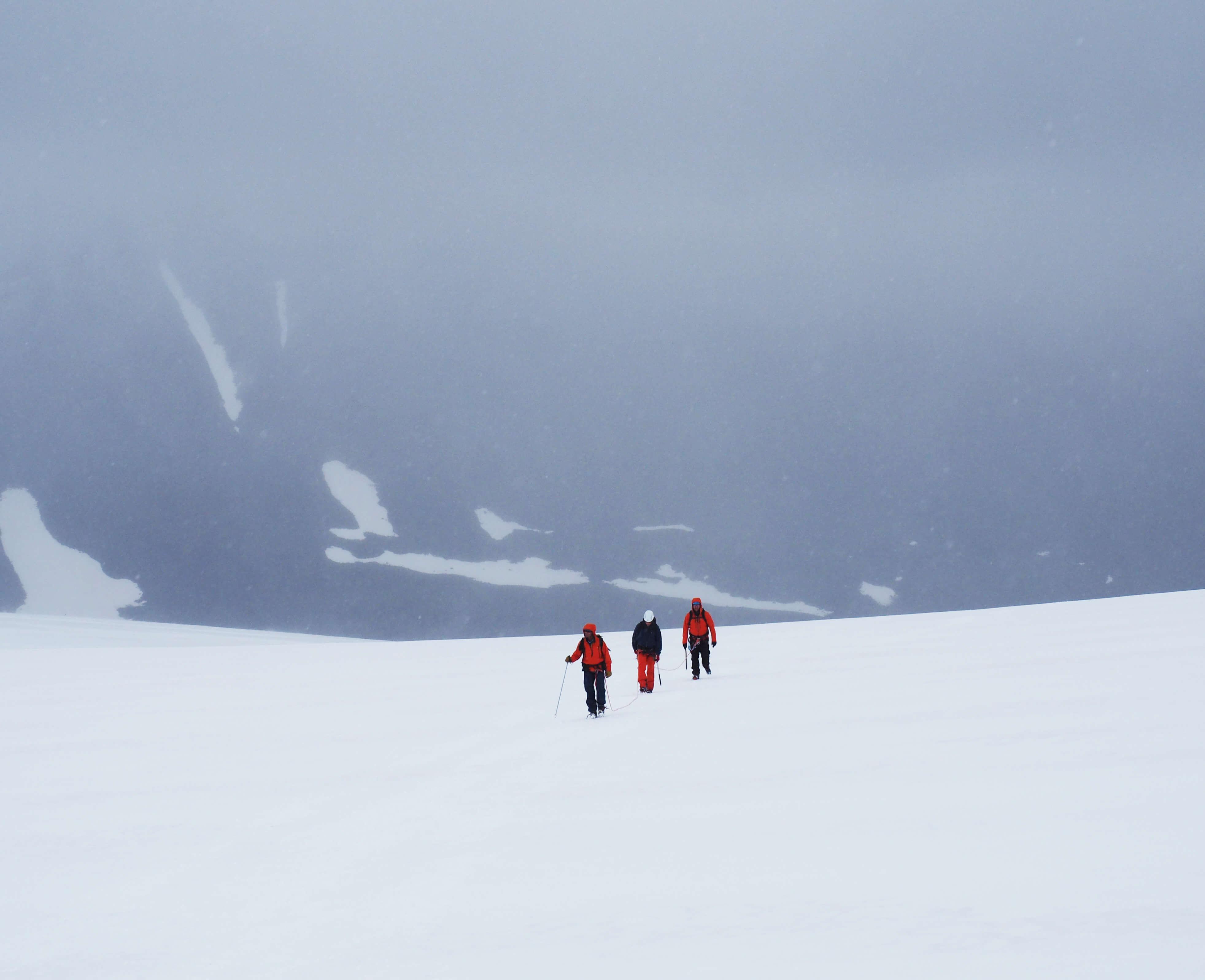 Fjäll Räven Classic Trek I alpinonline