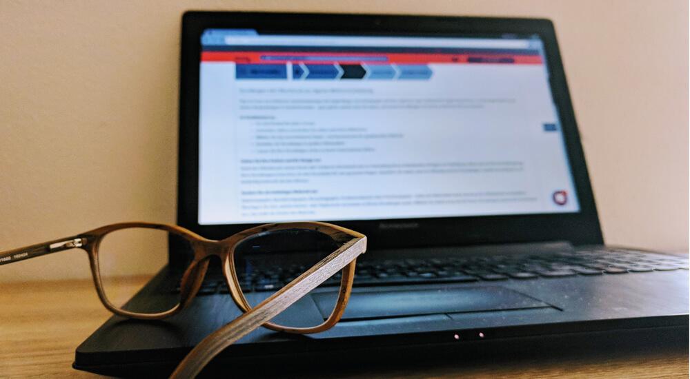 SEO-Texte & Blog-Beiträge für druck.at