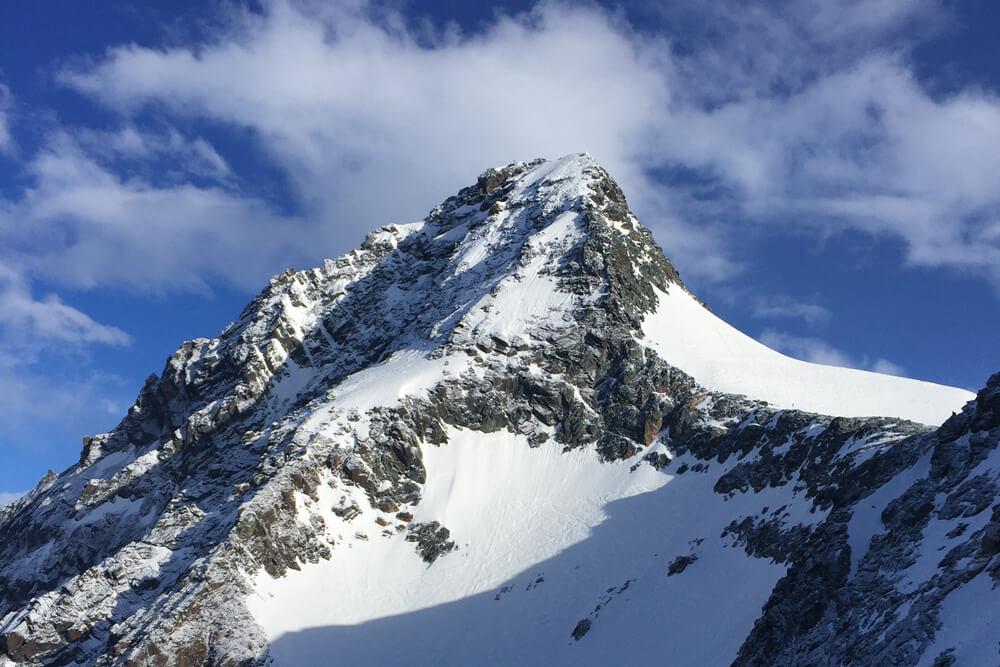 Großglockner I alpinonline