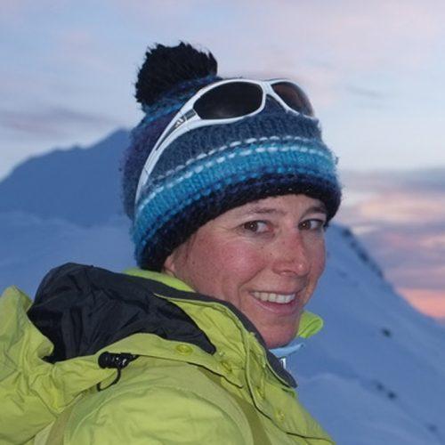 Christina Schwann Ökoalpin