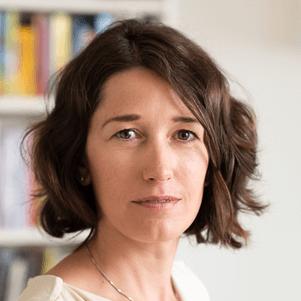 Teresa Profanter, Lektorat, Copyright EMA
