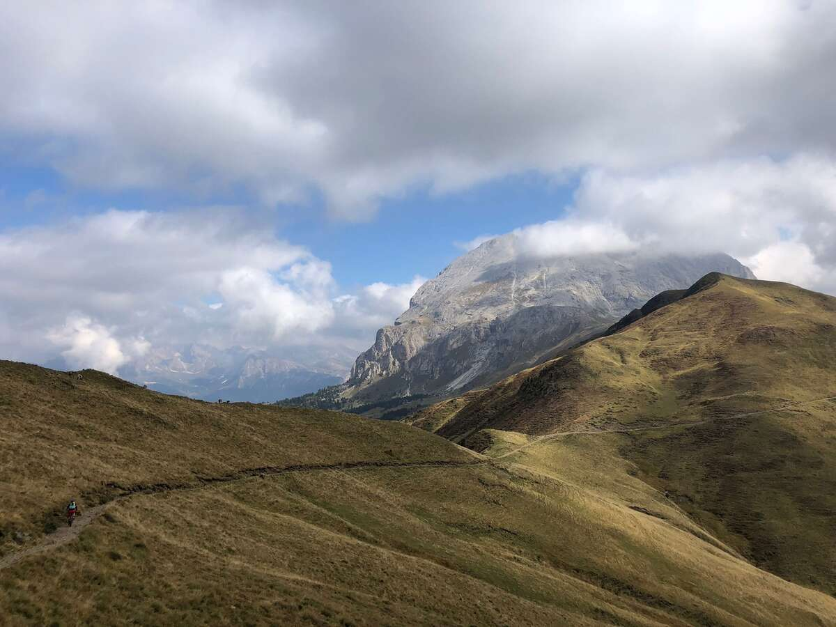 Vajolettal Antermoiasee I alpinonline
