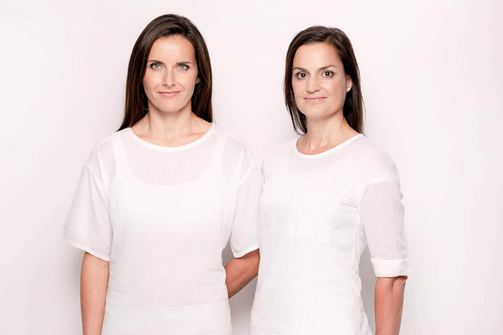 Dr. Monika Mattesich & Dr. Tanja Wachter I Die Plastischen Chirurginnen Innsbruck & Schwaz