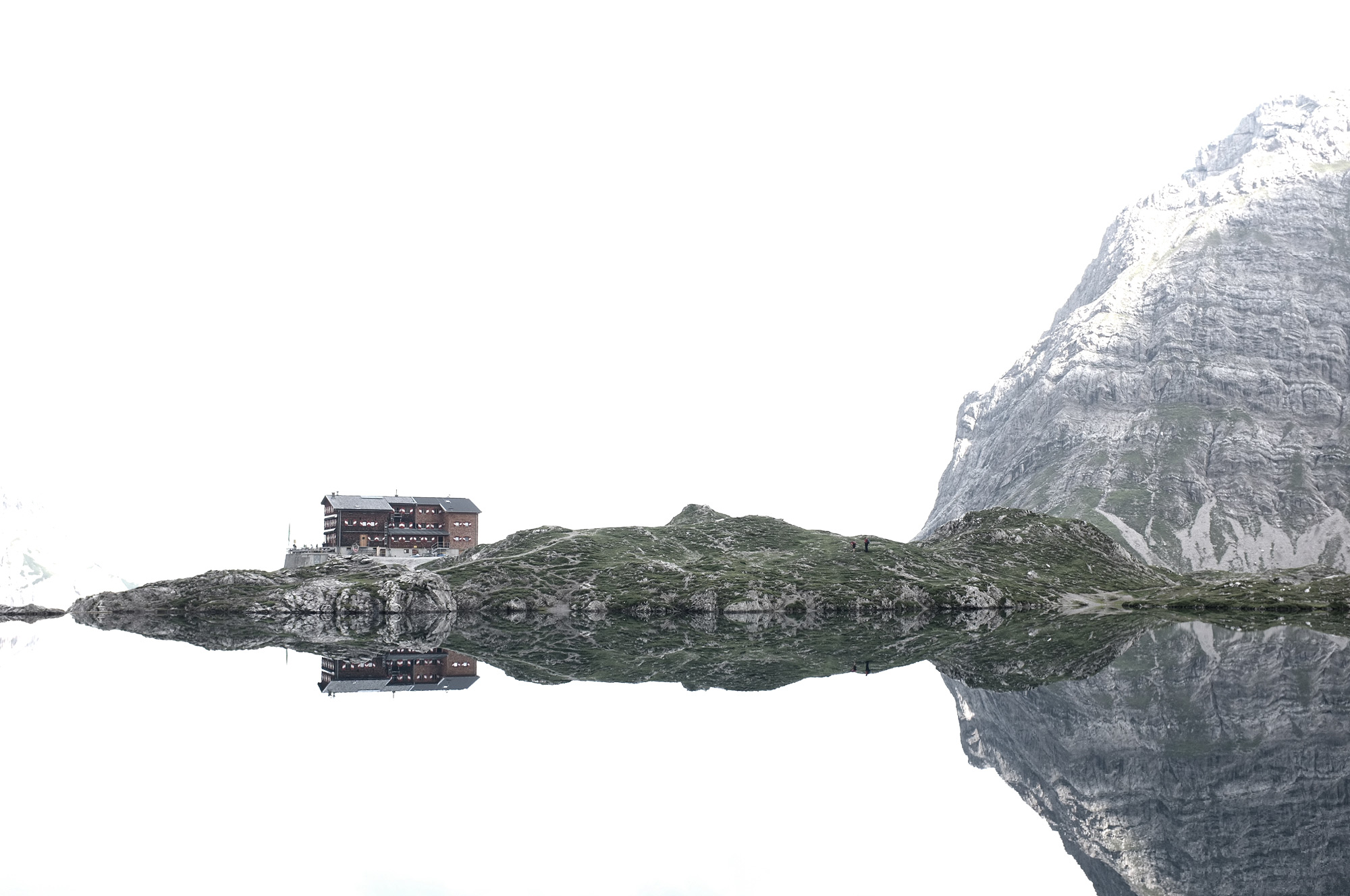 Instagram Leitfaden by argonaut.pro I alpinonline