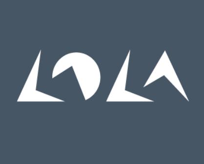 LO.LA Alpine Safety Management I alpinonline
