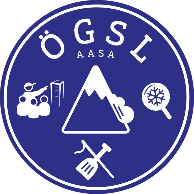 ÖGSL I alpinonline