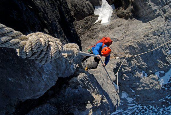 Social Media Guideline Verband der Österreichischen Berg- und Skiführer, Pic: argonaut.pro I alpinonline