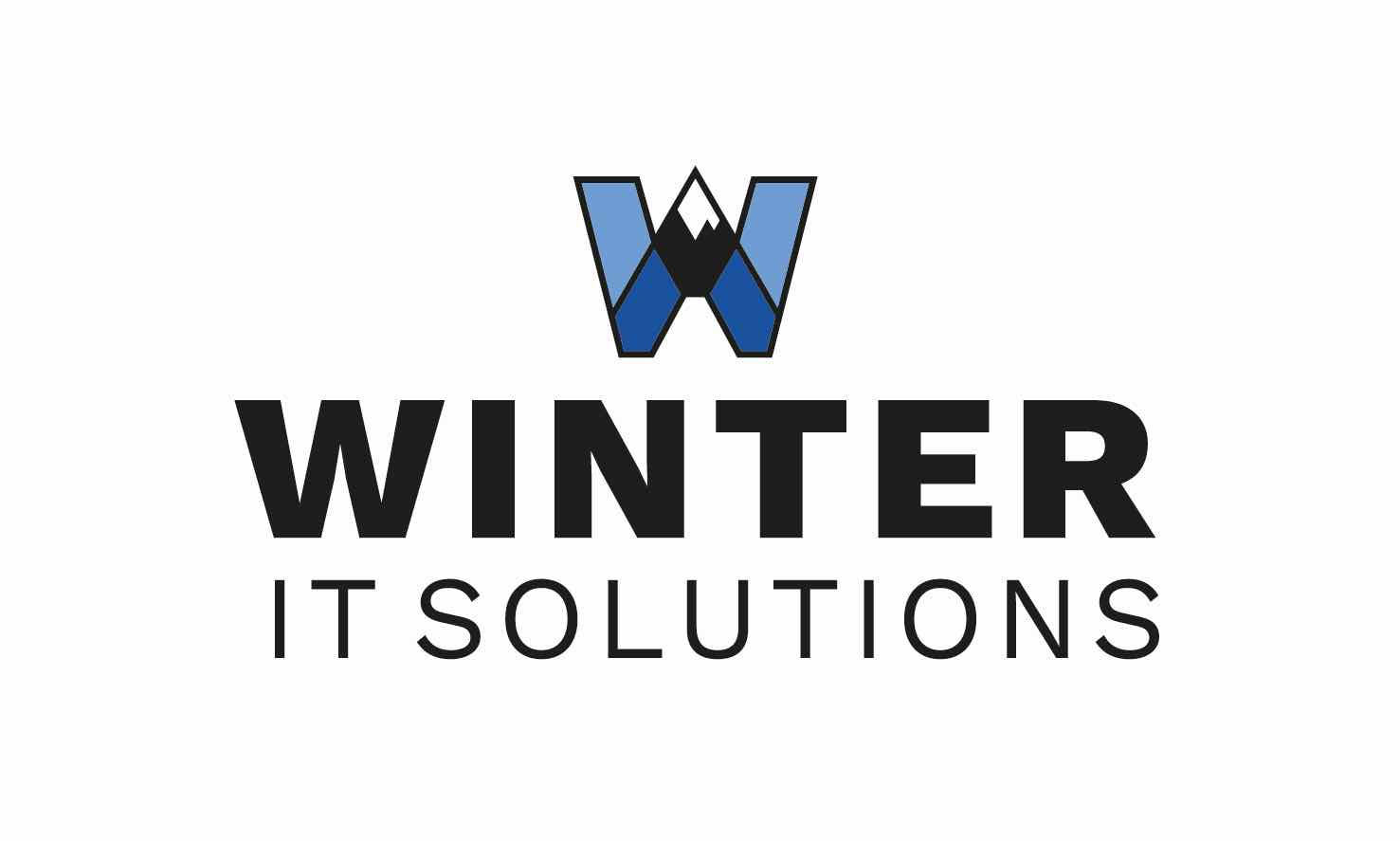Winter IT Solutions I alpinonline