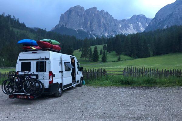 camper-overtourism-alpinonline-bergundsteigenblog