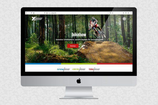 xhow-Website-01