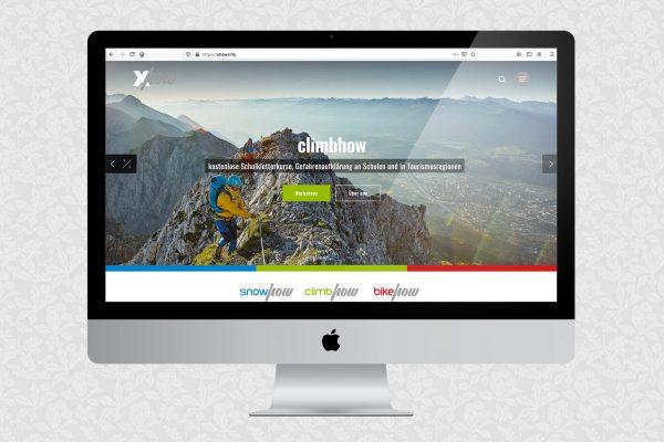 xhow-Website-02