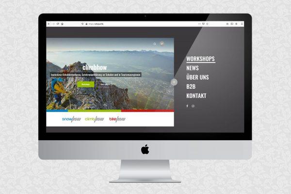 xhow-Website-03