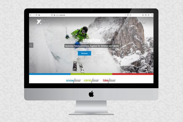 xhow-Website-04