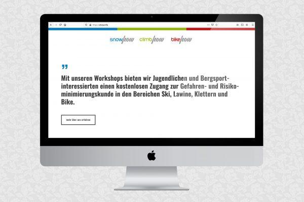 xhow-Website-05