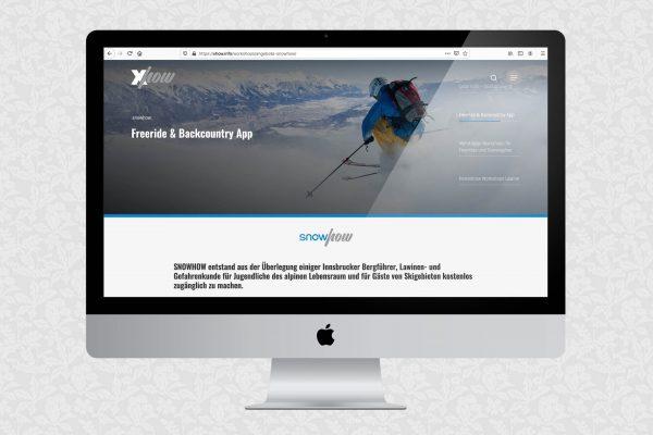 xhow-Website-07