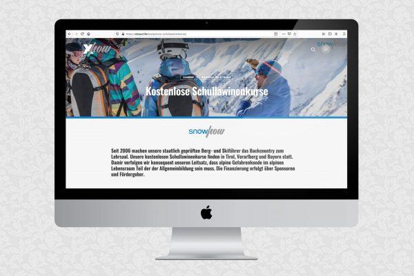xhow-Website-09