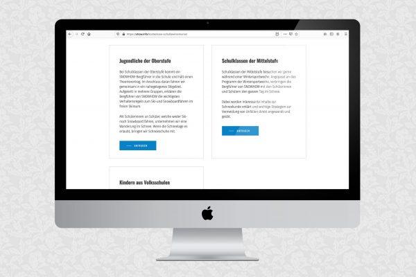 xhow-Website-10