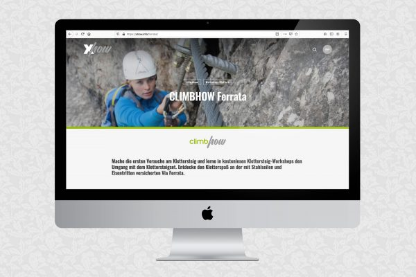 xhow-Website-12