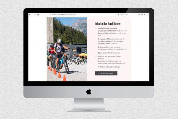 xhow-Website-16