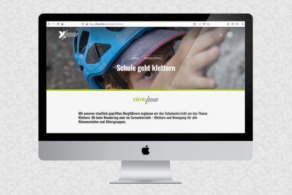 xhow-Website-18