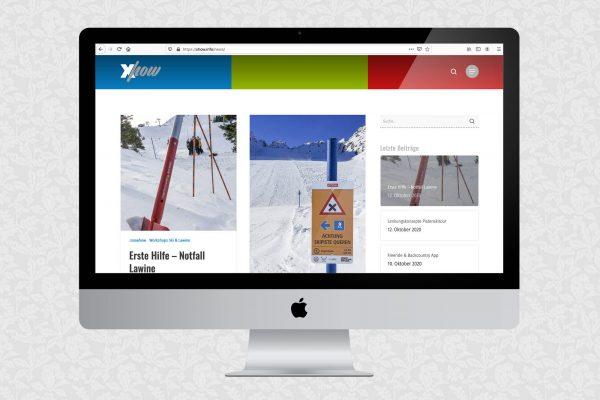 xhow-Website-20