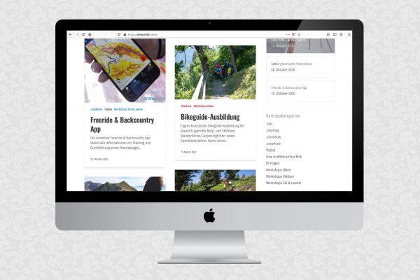 xhow-Website-21