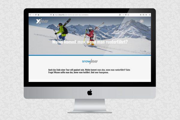 xhow-Website-22
