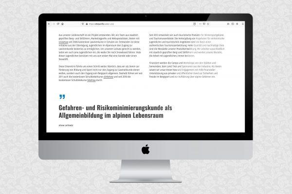 xhow-Website-24