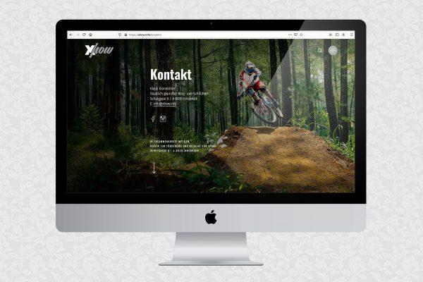 xhow-Website-25