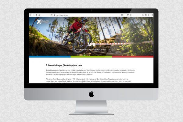 xhow-Website-27