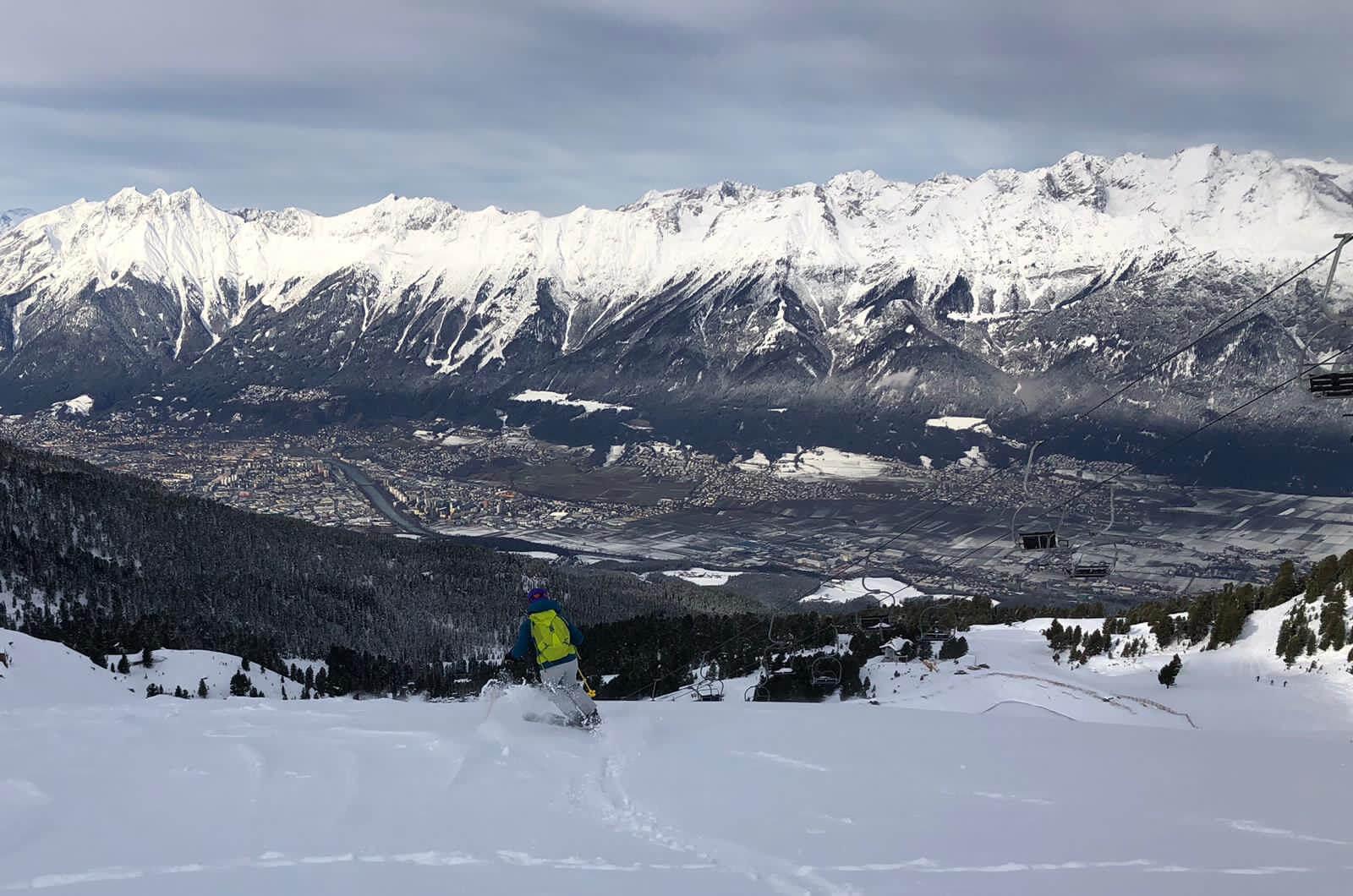 Fachchoaching Destinationsmarekting I alpinonline