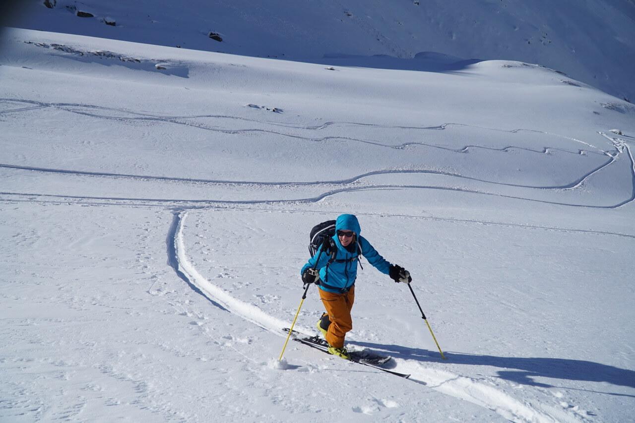Verantwortung am Berge & Sozialen Medien I alpinonline