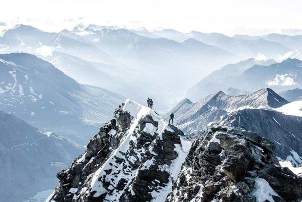 AVS Website © Pauli Trenkwalder I alpinonline