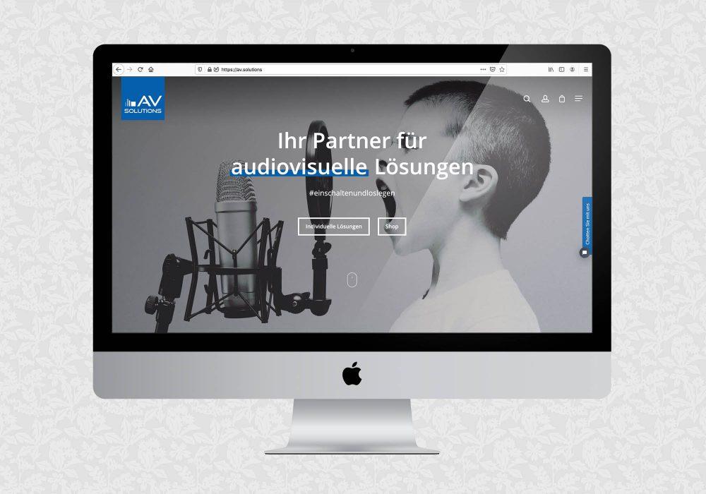 AV-Solutions-Website-Webshop-01