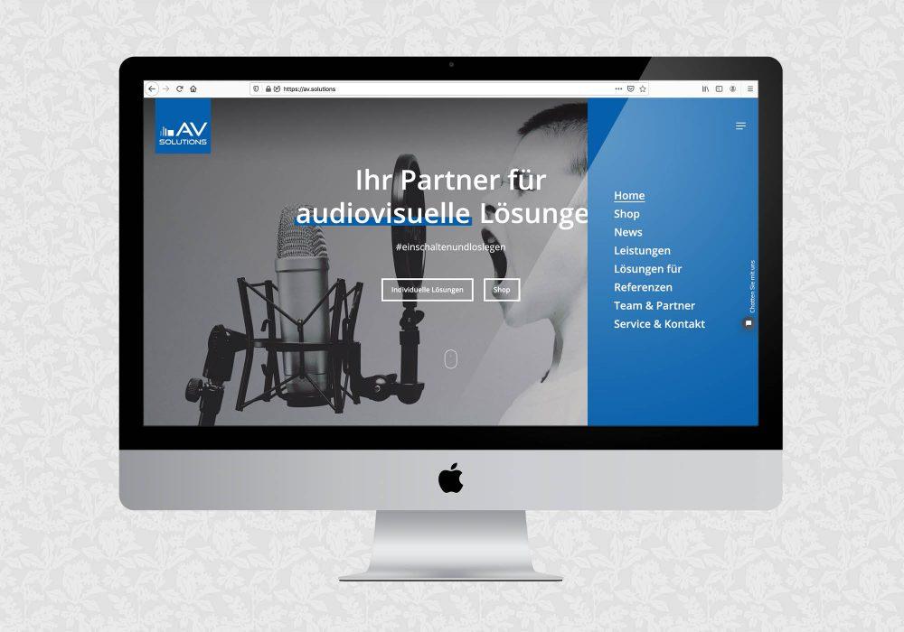 AV-Solutions-Website-Webshop-02