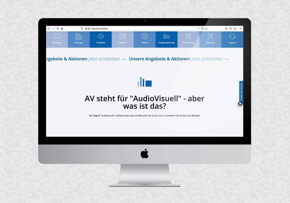 AV-Solutions-Website-Webshop-03