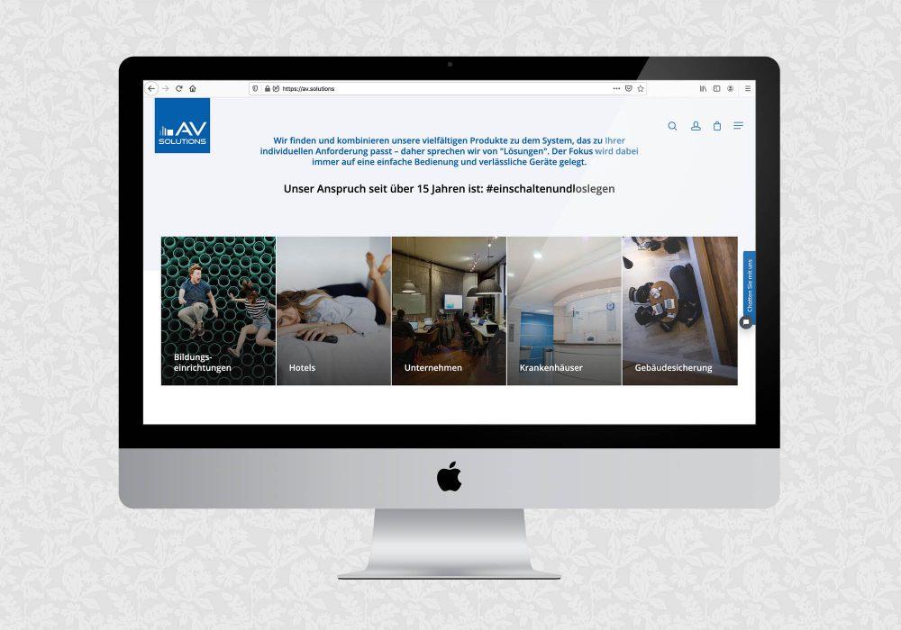 AV-Solutions-Website-Webshop-04
