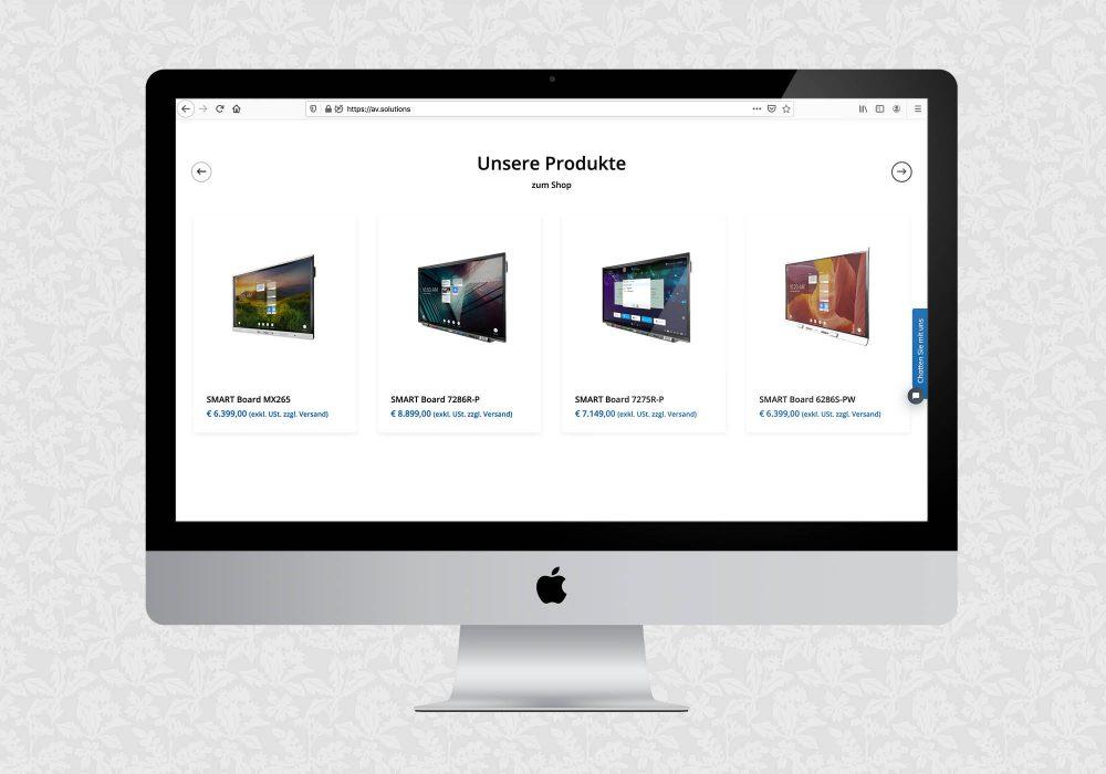 AV-Solutions-Website-Webshop-05