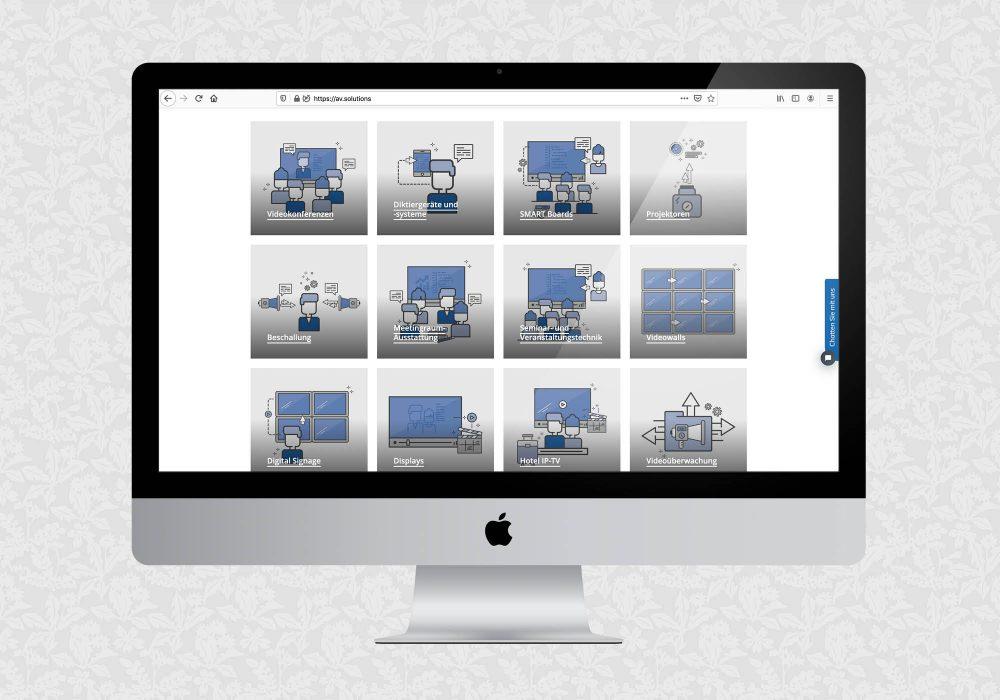 AV-Solutions-Website-Webshop-06
