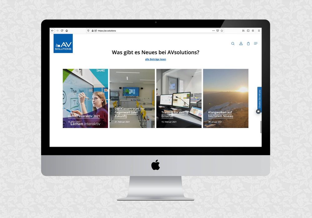 AV-Solutions-Website-Webshop-08